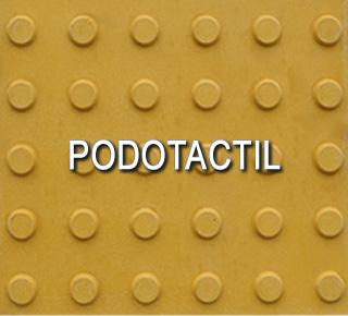 podotactil