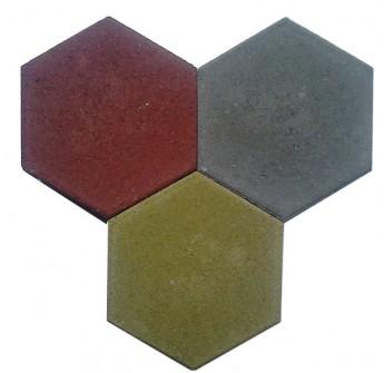 adoquin-de-concreto-hexagonal-345x335