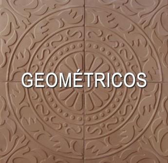 GEOMETRICOS LINEA
