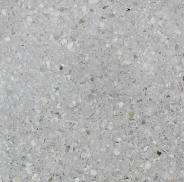 Terrazo artectum peru for Terrazo exterior 40x40