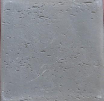 40 X 40 TRAVERTINO GRIS