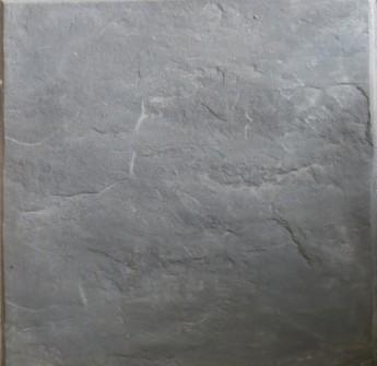LAJA 2 GRIS OSCURO