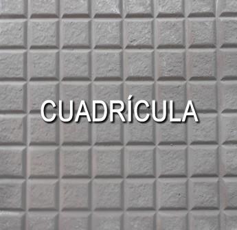 caratula_cuadricula