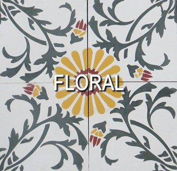 caratula_floral