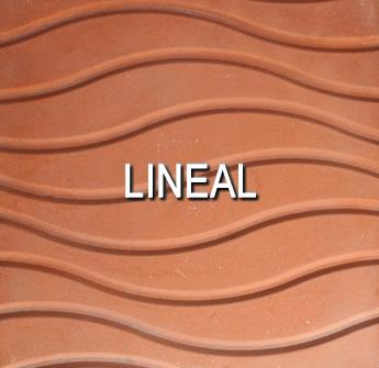 caratula_lineal
