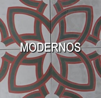 caratula_modernos