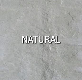 caratula_natural