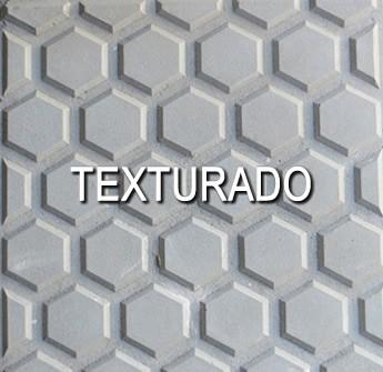 caratula_texturado