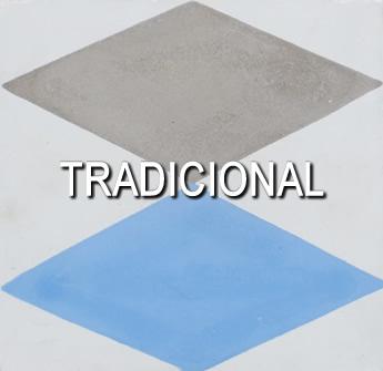 caratula_tradicional